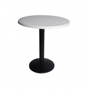 19 -Table  Ø80 - Stol  Ø80 (a)