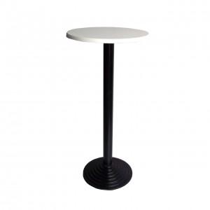 23 -Bar table  Ø60 - Barski stol  Ø60